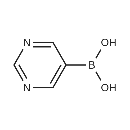 Chemical Structure| 109299-78-7