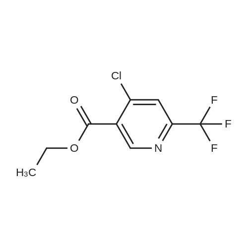 Chemical Structure| 1196146-35-6