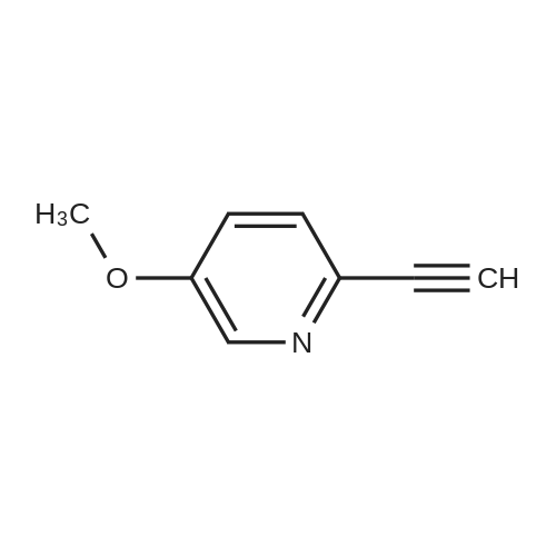 Chemical Structure| 1196155-18-6