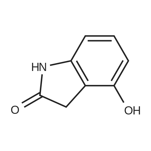 Chemical Structure| 13402-55-6