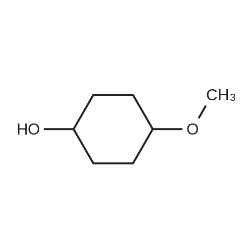 Chemical Structure| 18068-06-9