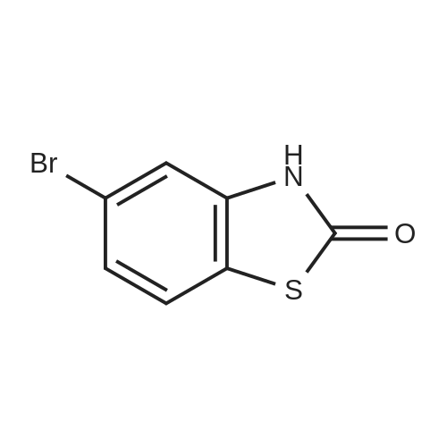 Chemical Structure| 199475-45-1