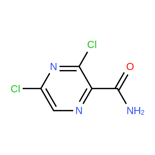 Chemical Structure| 312736-50-8