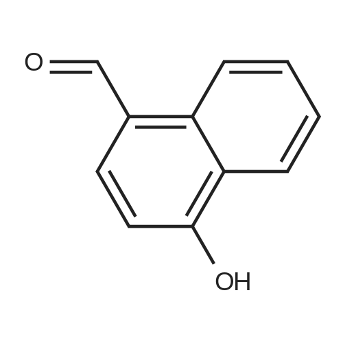 Chemical Structure| 7770-45-8