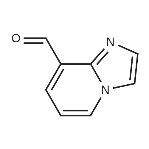 Chemical Structure  136117-74-3