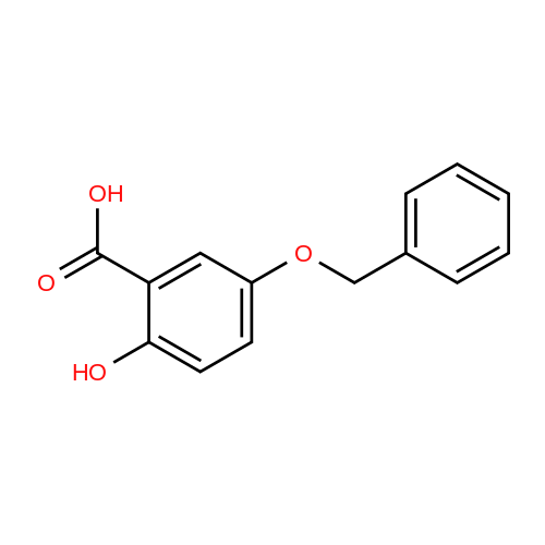 Chemical Structure| 16094-44-3