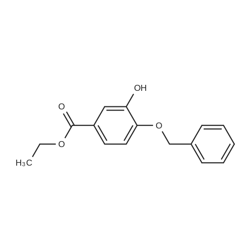 Chemical Structure| 177429-27-5