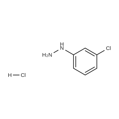 Chemical Structure| 2312-23-4