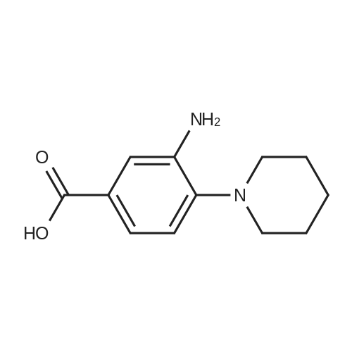 Chemical Structure| 26586-27-6