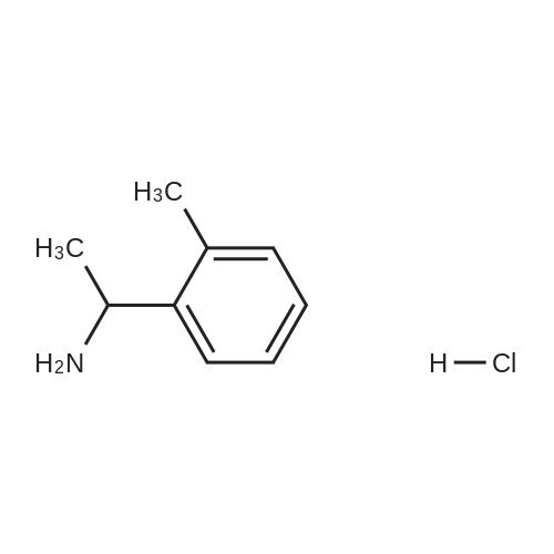 Chemical Structure| 35106-87-7