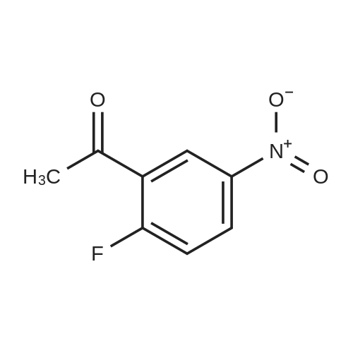 Chemical Structure| 79110-05-7