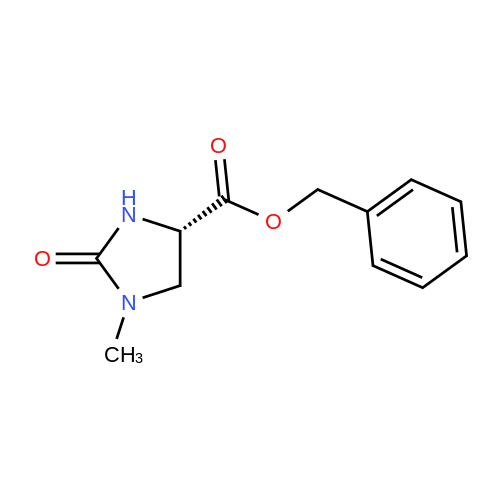 Chemical Structure| 89371-35-7