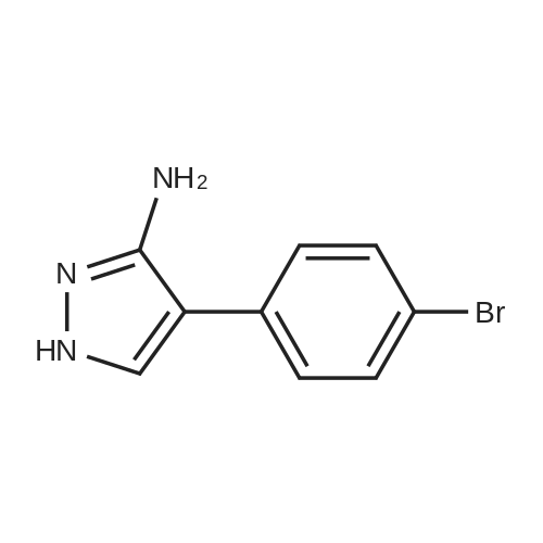 Chemical Structure| 40545-64-0