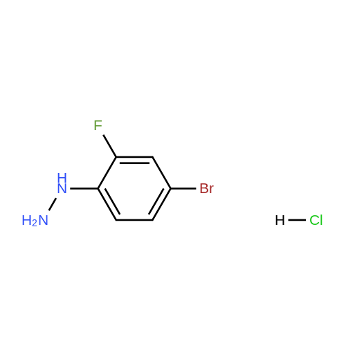 Chemical Structure| 502496-24-4