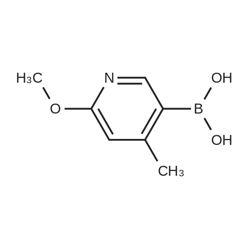 Chemical Structure| 503184-35-8