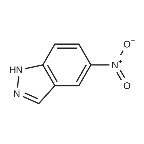 Chemical Structure| 5401-94-5