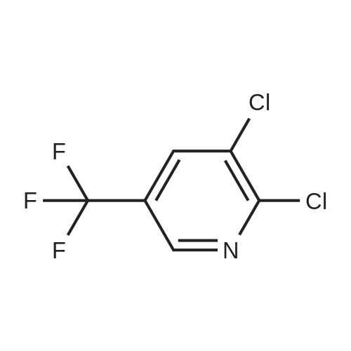 Chemical Structure| 69045-84-7