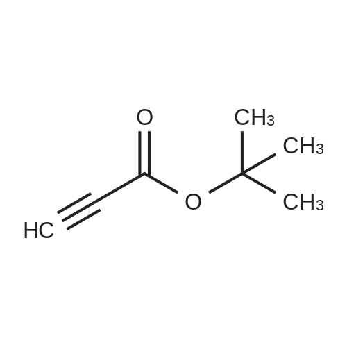 Chemical Structure| 13831-03-3