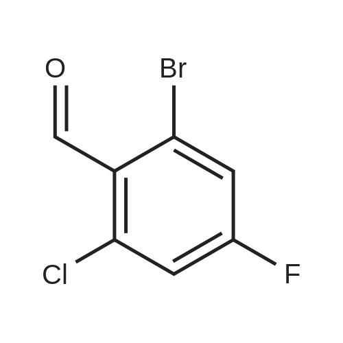 Chemical Structure  1433990-64-7