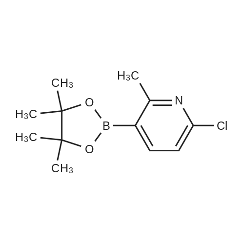 Chemical Structure| 1436866-79-3