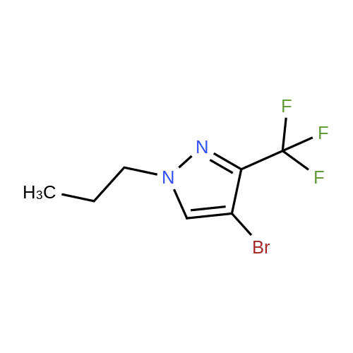 Chemical Structure| 1437794-44-9