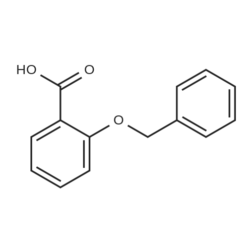 Chemical Structure| 14389-86-7