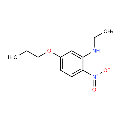 Chemical Structure| 1445322-48-4