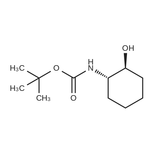Chemical Structure| 145166-06-9