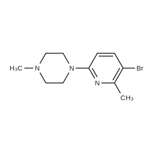 Chemical Structure| 1454301-28-0