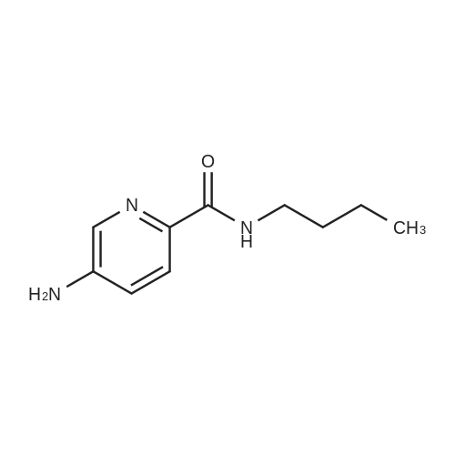 Chemical Structure| 1500420-94-9