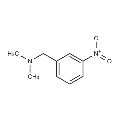Chemical Structure| 15184-95-9