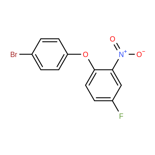 Chemical Structure| 15211-98-0