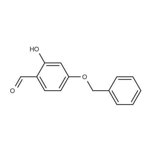 Chemical Structure| 52085-14-0