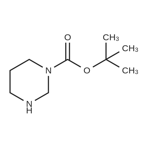 Chemical Structure| 867065-85-8