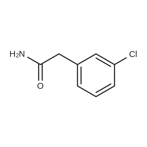Chemical Structure| 58357-84-9