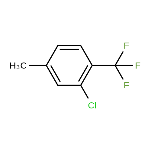 Chemical Structure| 74483-46-8