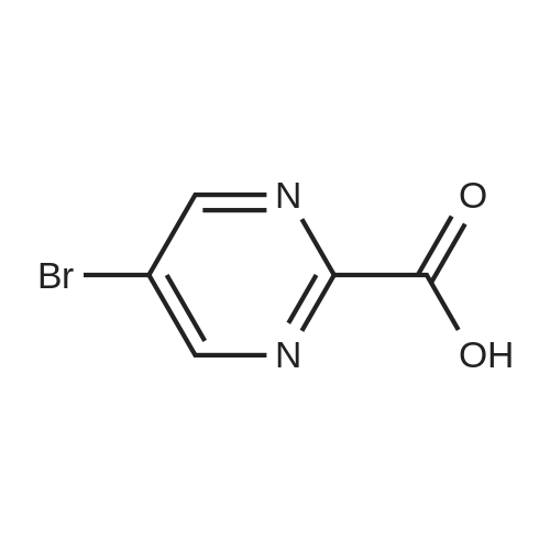 Chemical Structure  37131-87-6