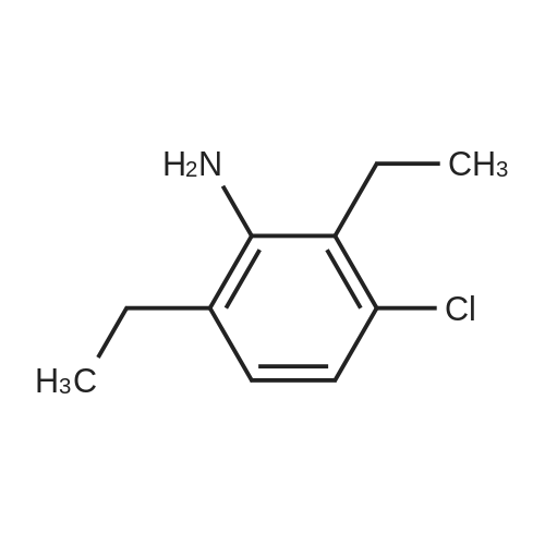 Chemical Structure  67330-62-5