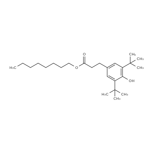 Chemical Structure  13417-12-4