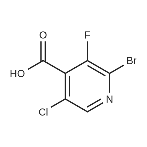 Chemical Structure| 514798-01-7