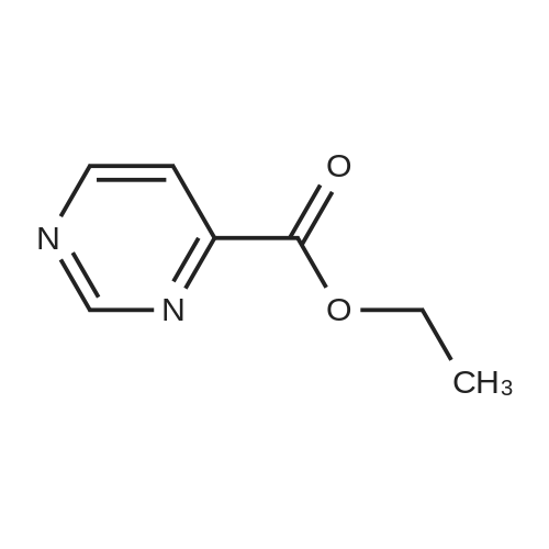 Chemical Structure| 62846-82-6