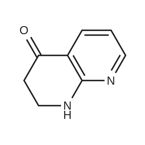Chemical Structure| 676515-33-6