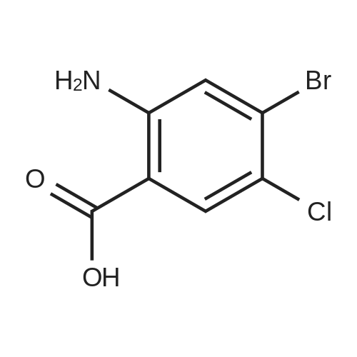 Chemical Structure  150812-32-1