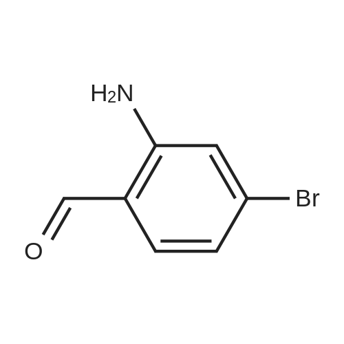 Chemical Structure| 59278-65-8