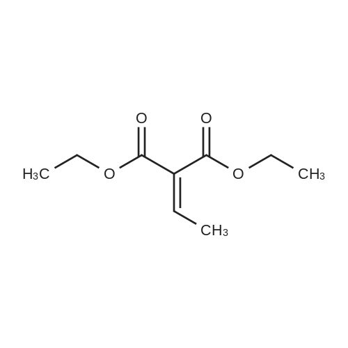 Chemical Structure| 1462-12-0