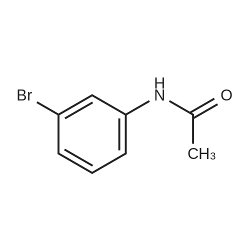 Chemical Structure| 621-38-5
