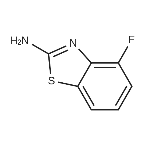 Chemical Structure| 20358-06-9