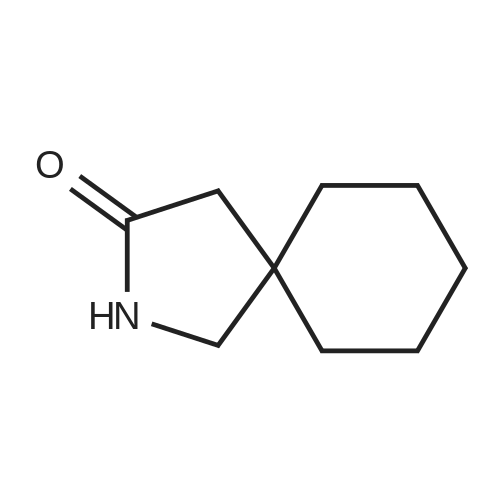 Chemical Structure| 64744-50-9