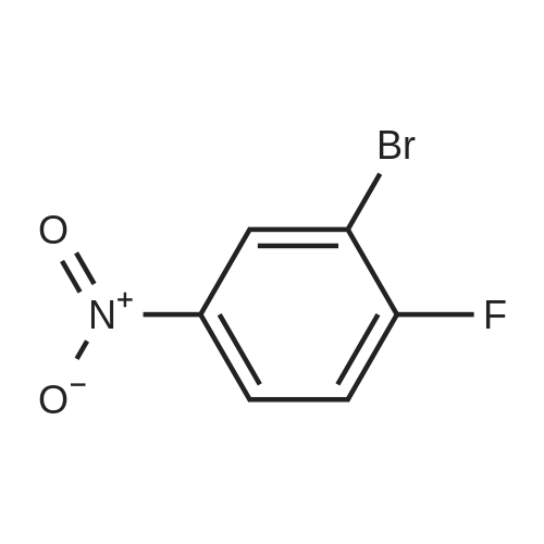 Chemical Structure| 701-45-1