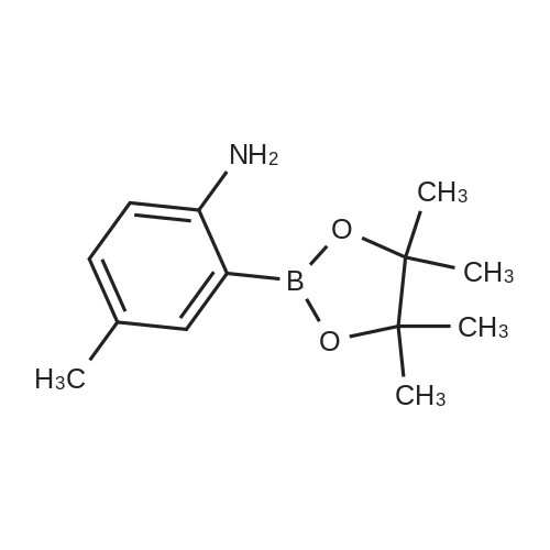 Chemical Structure  948592-80-1